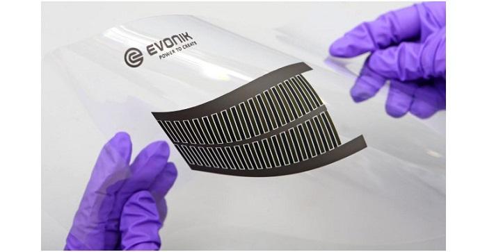 Yeni Malzeme Teknolojisi ile Geliştirilen Yazdırılabilir Bataryalar Sağlık Hizmetleri Sektörünü İnovasyona Teşvik Ediyor