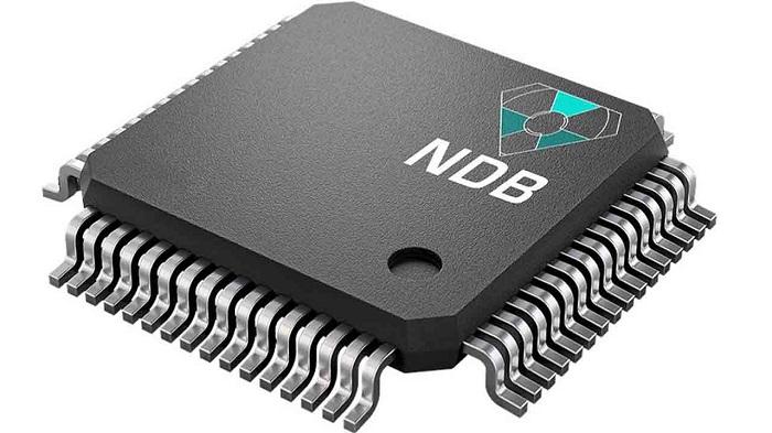 28 Bin Yıl Boyunca Kullanılabilecek Nano Elmas Batarya Üretildi