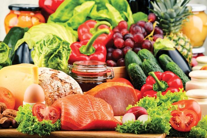 AB Gıdadaki PFAS'a Sınır Koyuyor