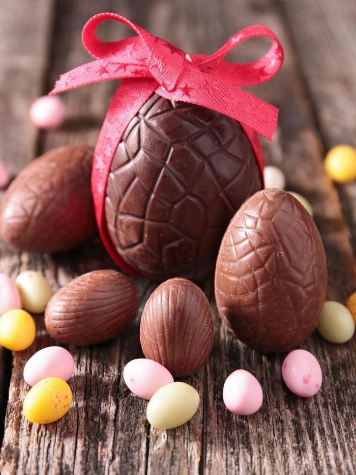 Çikolata ve Cips Yemek Böbrek Hastalığı Riskini Arttırıyor!