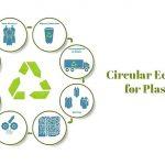 Evonik, Döngüsel Plastik Geliştirme Planını Açıkladı !