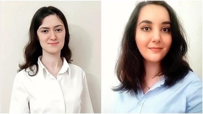 Gebze Teknik Üniversitesi Öğrencilerinin Yapay Kemik Dokusu Geliştirmesi Tıp Bilimine Önemli Katkı Sunacak