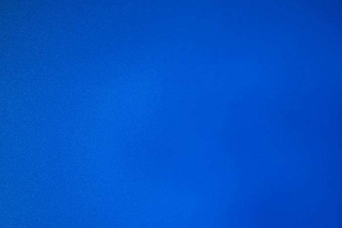 Gıda Boyaları için Yeni Doğal Mavi