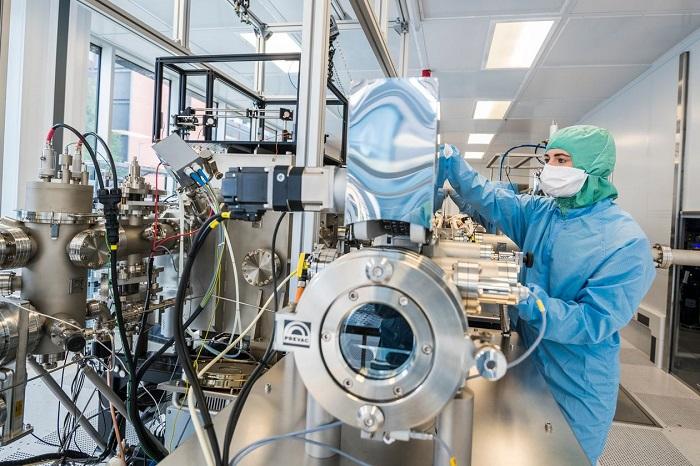 Grafen ve Ötesi: Gelecek Teknolojide Silikonun Yerini Alabilecek Harika Malzemeler