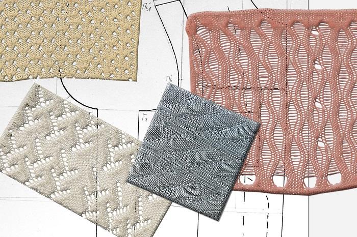 MIT Mühendisleri Polietilenden Kendi Kendini Soğutan Kumaşlar Geliştiriyor