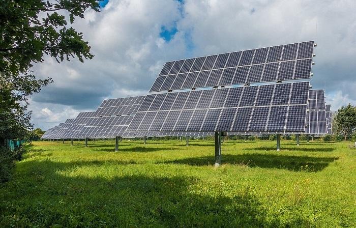 Yapılan Yeni Araştırma, Organik Fotovoltaik Hücre Verimliliği için Kritik Bir Mekanizmayı Ortaya Çıkarıyor