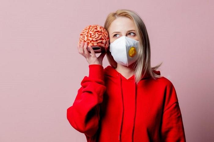 Yüz ve Beyin Şekli Arasında Genetik Bağlantı Keşfedildi