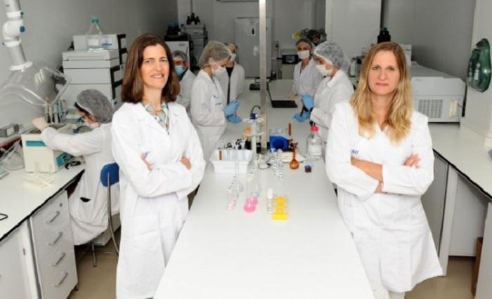 Atabay İlaç Yeni Üretim Hattı Yatırımı Yapacak