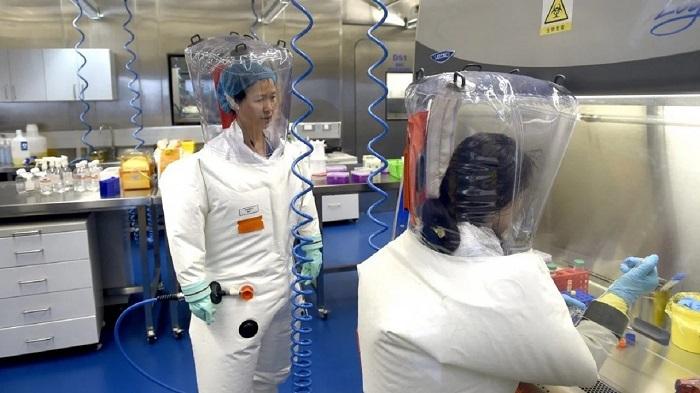 Bilim İnsanlarından Ortak Açıklama: Koronavirüsün Laboratuvar Kaynaklı Olması İhtimali Hâlâ Geçerli