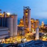 Çimento Ve Beton Endüstrisini Karbondan Arındırmak İçin İnovasyon Mücadelesi Başlatıldı