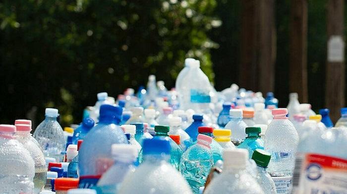 Etilen Polimeri İthalatı 45 Gün Sonra Duruyor: Plastik Hurda İthalatına Yasak