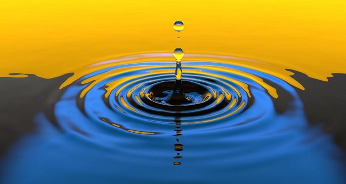 Rezervuarlardaki Su Kalitesinin İleriye Dönük Değerlendirilmesi için Kullanıcı Dostu Yöntemler