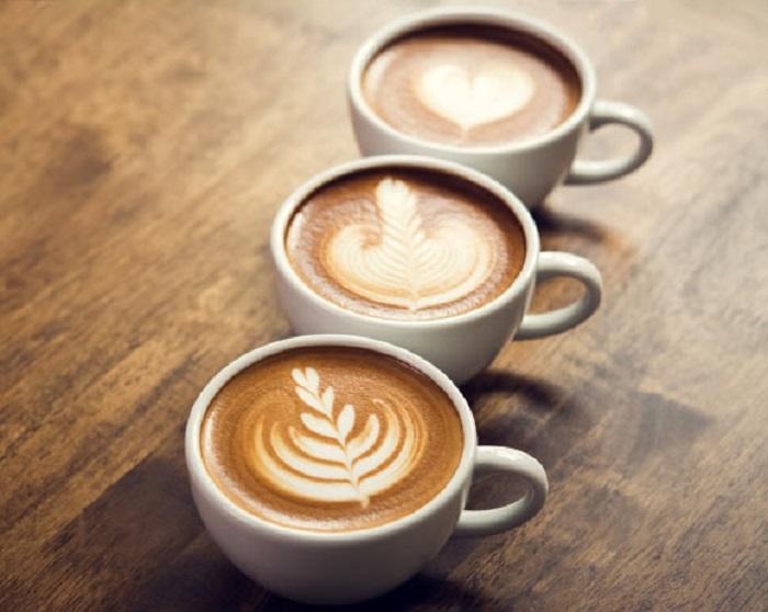 Deneysel Çalışmalar Gösterdi! Tüm Kahve Çeşitleri Kronik Karaciğer Hastalığına Karşı Koruyucu