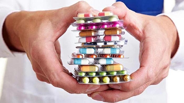İyileşmeyen Enfeksiyonlar için İlaç Adaylarının Belirlenmesini Kolaylaştıran Yeni Bir Yöntem Geliştirildi