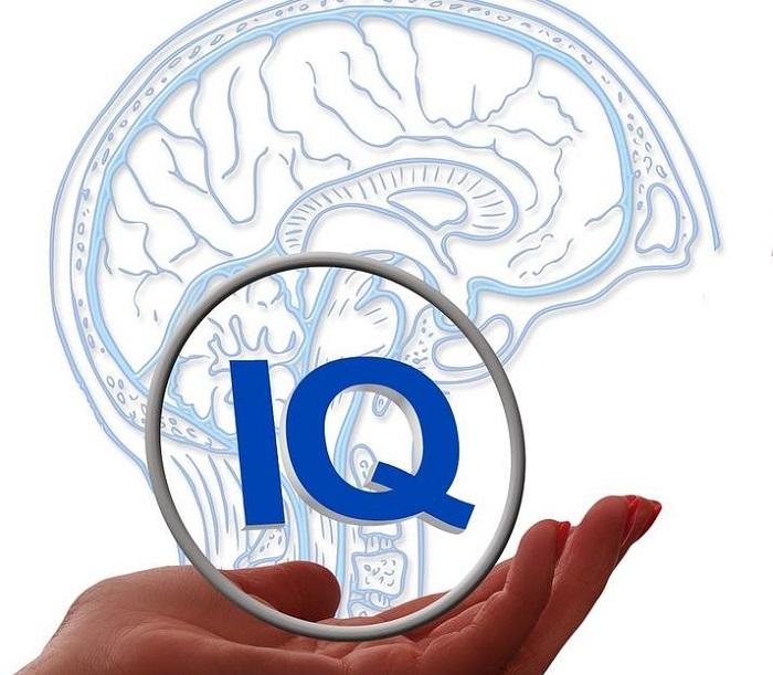 Plastiklerde Bulunan Kimyasallar Düşük IQ mu Yapar?