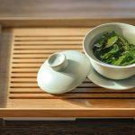 Yeşil Çayın COVID-19 ile Mücadeleye Yardımcı Olma Potansiyeli Üzerine Yeni Çalışma