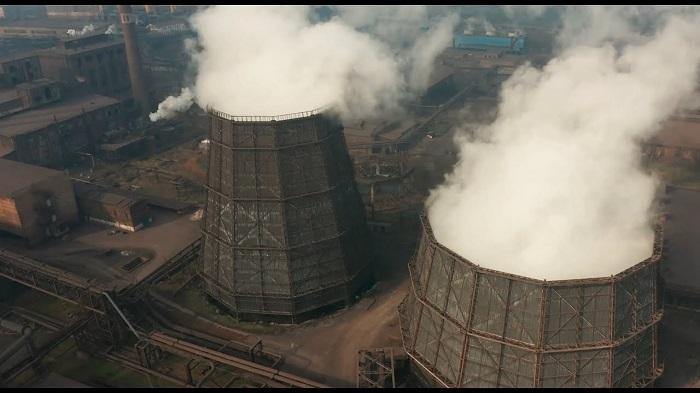 Dünya Enerjisinin Yaklaşık Yüzde 2'sini Tüketen Madde için Çevre Dostu Yöntem Geliştirildi