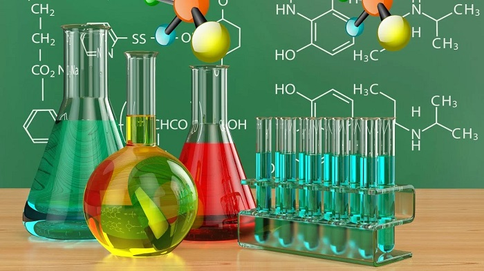 Dünyanın İlk Anestezi Maddelerinden Olan Kloroform Nedir, Ne İşe Yarar?