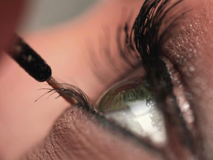 PFAS'ın Kozmetikte 'Yaygın' Kullanımı ve Zararları