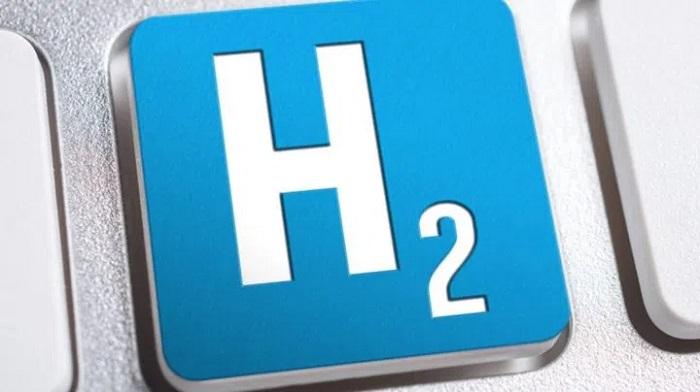 """Çalışmaya Göre """"Mavi Hidrojen"""" Çevre için Kötü Etkilere Sahip Olabilir"""