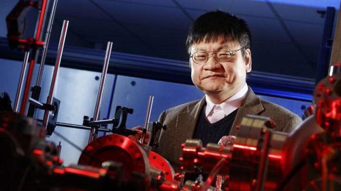 Karbon Fiberi Korumak için Yeni Bir Yöntem Bulundu