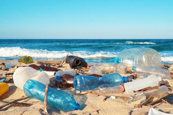 Küresel Plastik Kirliliği Geri Dönüşü Olmayan Bir Kırılma Noktasına Mı Yaklaşıyor?