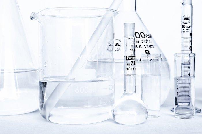 Yeni Bir Kimyasal Katalizörle Plastik Kıtlığına Çözüm
