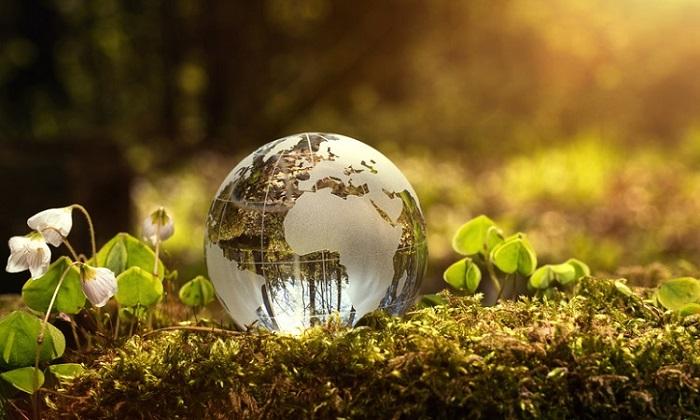 Yeni Teknikle Amonyaktan Yeşil Hidrojen Üretmek Mümkün