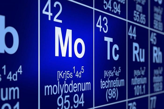 """Bilim İnsanları """"Kimyasal Döngü"""" Adını Verdikleri Zehirli Kanalizasyon Gazını Temiz Hidrojen Yakıtına Dönüştürmenin Bir Yolunu Buldu !-1"""