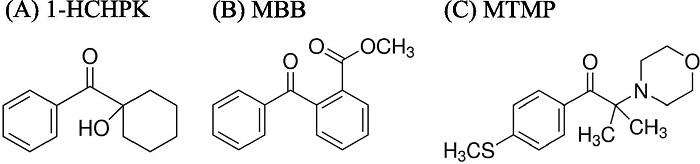 Boya ve Plastiklerde Kullanılan Bazı Kimyasallar Meme Kanserine Yol Açabilir!