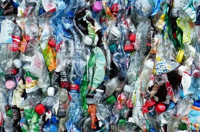 Bilim İnsanları Plastik Atıkların Kimyasal Geri Dönüşümünün Geleceğine Yönelik Araştırma Kılavuzlarını Yayınladı