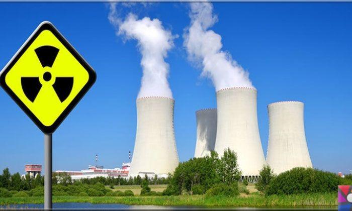 Bilim İnsanları, Nükleer Atıklardan Elmas Batarya Üretmeyi Başardı