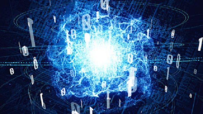 Kuantum Bilgisayarda Moleküllerin Özelliklerinin Hesaplanması