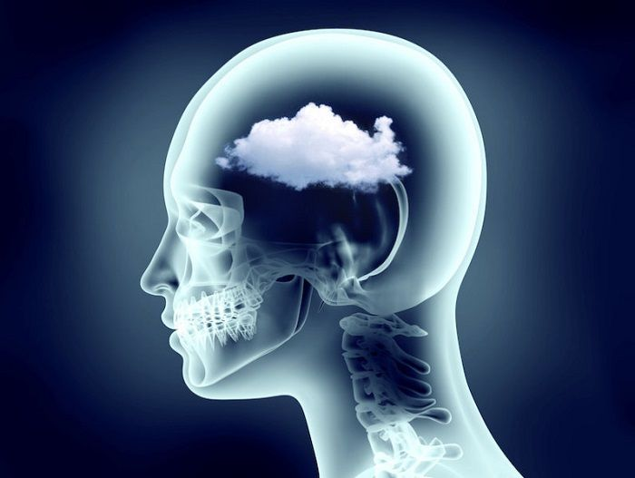 Yeni Çalışmalarda İnflamasyon ve Zihinsel Durgunluk Arasındaki Bağlantı Ortaya Çıktı